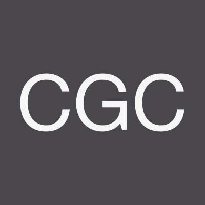 Chad Gomez Creasey - Scénariste