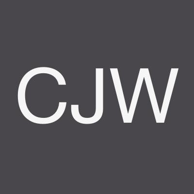 Christopher J Waild - Scénariste