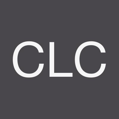 Christopher Lee Clements - Acteur