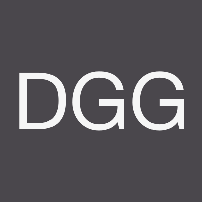 David Gordon Green - Réalisateur