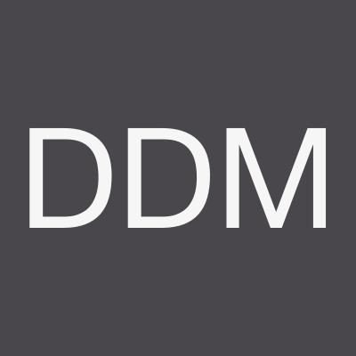 Damian de Montemas - Acteur