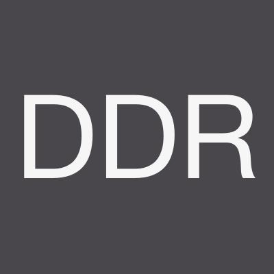 Dominique de Rivaz - Réalisateur