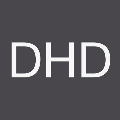 David H DePatie - Créateur
