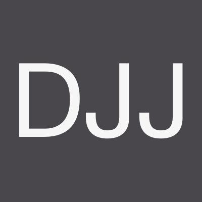 Dan J Johnson - Acteur