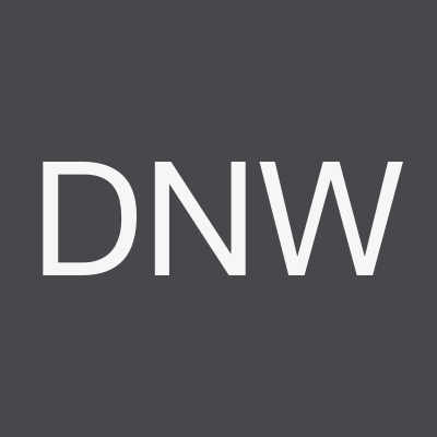 David Notman Watt - Réalisateur