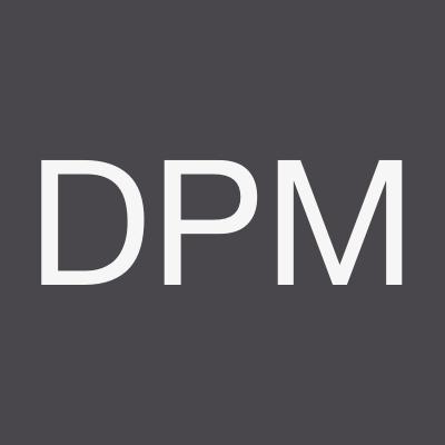 Dean Paul Martin - Acteur