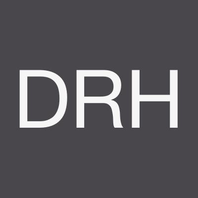 Danube R. Hermosillo - Acteur