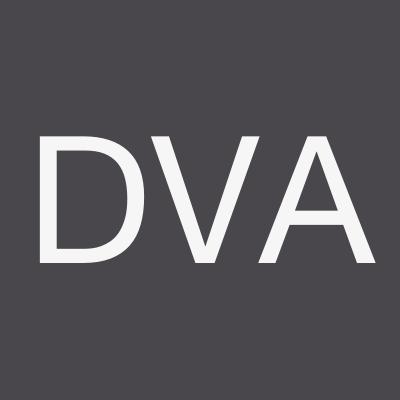 David von Ancken - Réalisateur