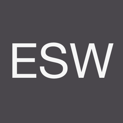 Evan Sloan Weinstein - Acteur