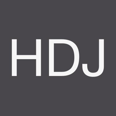 Hector David Jr - Acteur