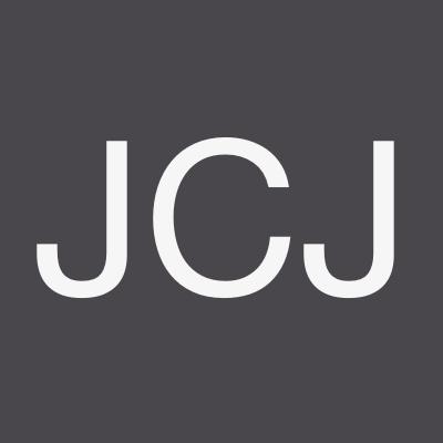 John Cothran Jr - Acteur