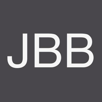 Joe B Barton - Scénariste