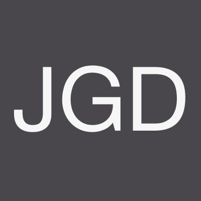 Justin G Dyck - Réalisateur