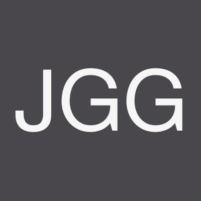 James Grant Goldin - Réalisateur