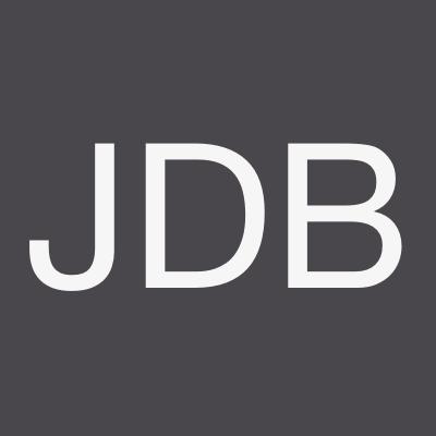 John D Beck - Créateur