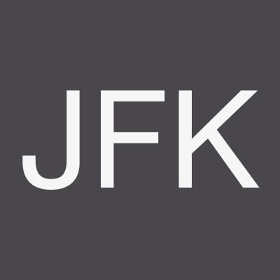 Jeff F King - Réalisateur, Scénariste
