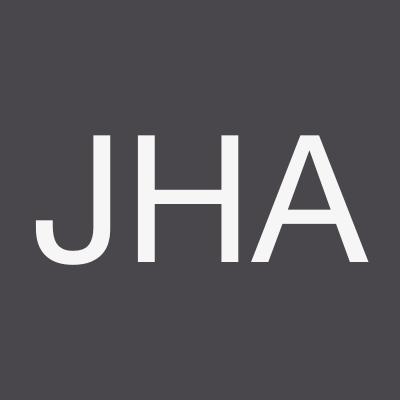 John H Auer - Réalisateur