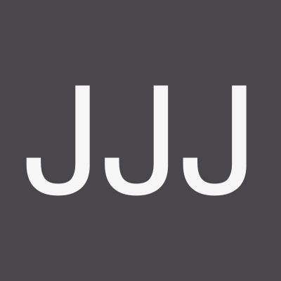 Joséphine Jacqueline Jones - Acteur