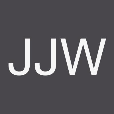 Jeremy John Wells - Acteur