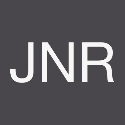 Jorn Nyseth Ranum - Réalisateur