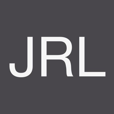 Jerome R London - Réalisateur