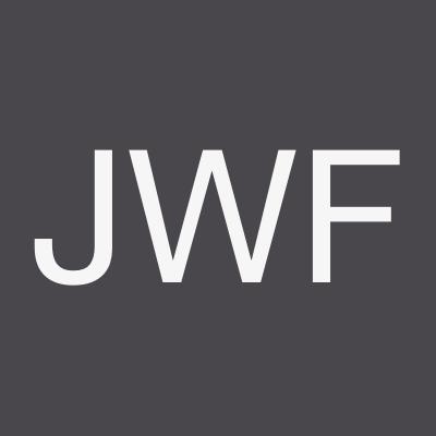 Jon W Fong - Scénariste