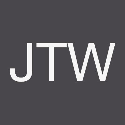 James T Walker - Créateur
