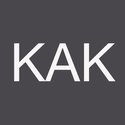 Karam Al Kafri - Acteur
