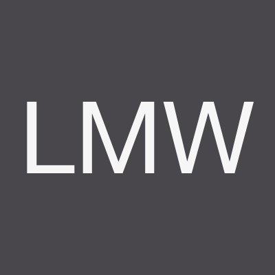 Lori Matter Welch - Musicien