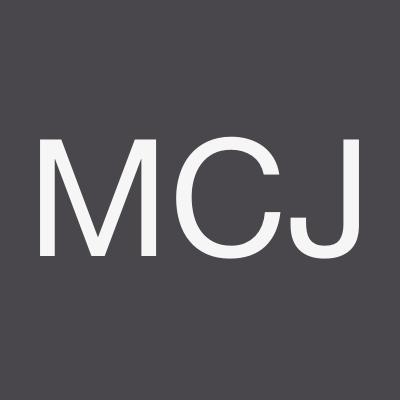 McColm Cephas Jr - Acteur