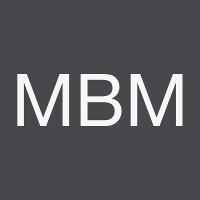 Mary Beth McDonough - Origine de l'oeuvre, Acteur