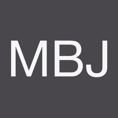Mark Boone Jr - Acteur