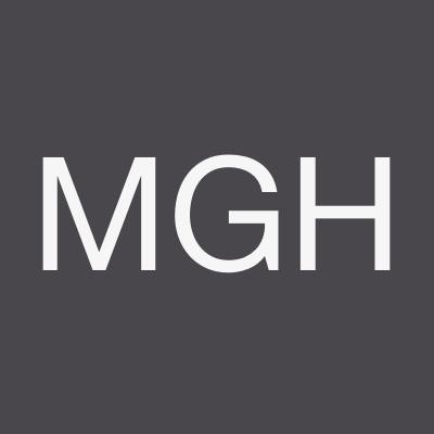 Matthew G Hill - Réalisateur