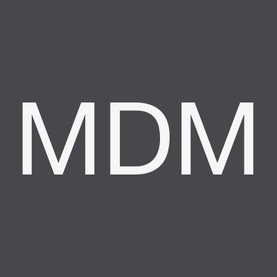Michael D Moore - Réalisateur