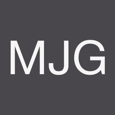 MC Jean Gab'1 - Acteur