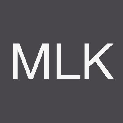 Mik Lovenbalch Kirchheiner - Scénariste