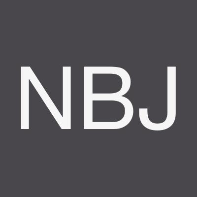 Neil Brown Jr - Acteur