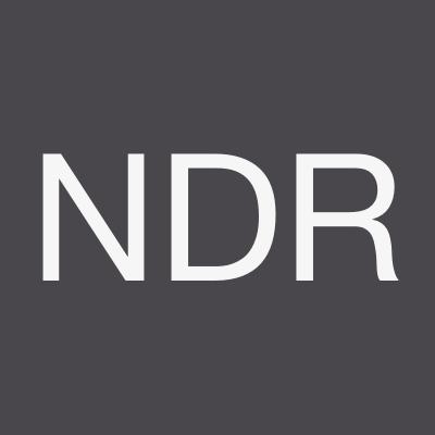 Nadine de Rothschild - Acteur