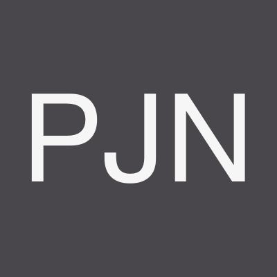 Phil Jr Nobile - Réalisateur