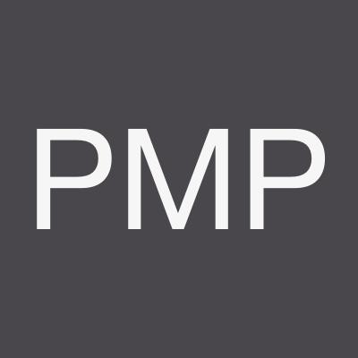 Parker McKenna Posey - Acteur