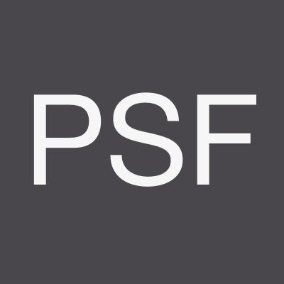 Peter S Fischer - Scénariste, Créateur