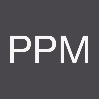 Peter Paul Muller - Acteur