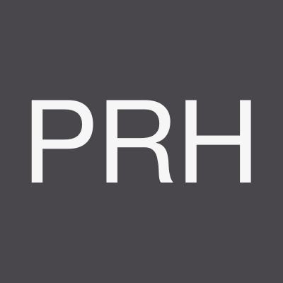 Peter R Hunt - Réalisateur