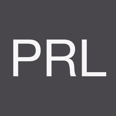 Peyton R List - Actrice