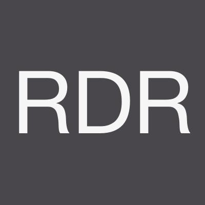 Richard de Ruijter - Acteur