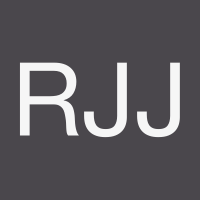 Raphael Jackson Jr - Scénariste