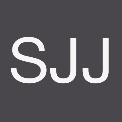 Sarunas J. Jackson - Acteur