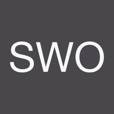 Sam W Orender - Réalisateur