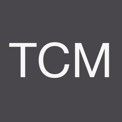 Tyler Cole Malinger - Acteur