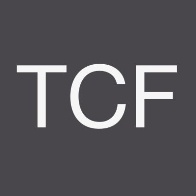Torsten C Fischer - Réalisateur